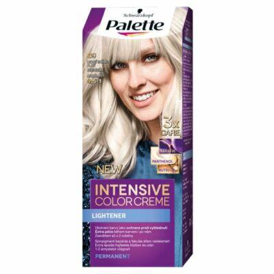Palette ICC C9 ezüstszőke hajfesték