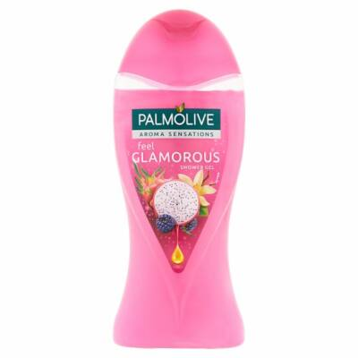 Palmolive Aroma Sensations Feel Glamorous Tusfürdő 250ml