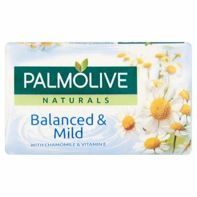 Palmolive Naturals Balanced Mild szappan 90g