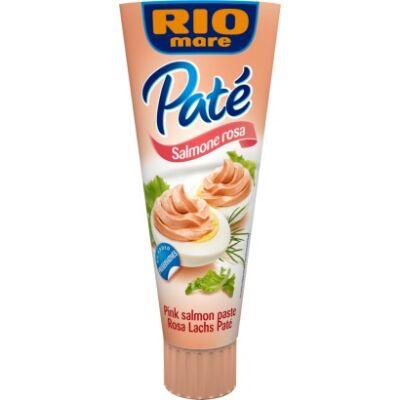 Rio Mare Paté lazac pástétom 100g