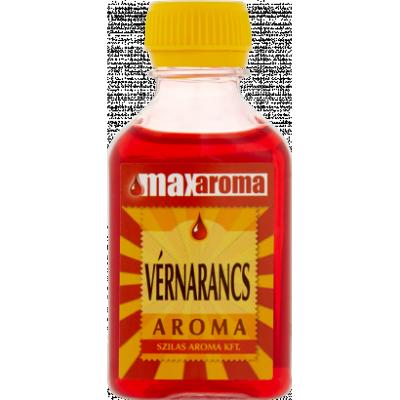 Max Aroma vérnarancs 30ml