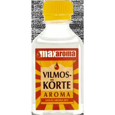 Max Aroma vilmoskörte 30ml