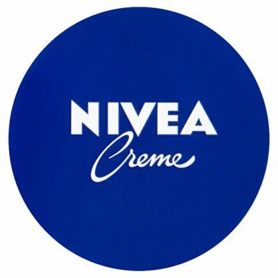 Nivea Creme krém 75ml