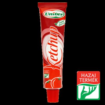 Univer Ketchup 70g